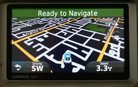 Piccolo Software Gps Navigation For Professional Truck Drivers Garmin Dezl 570lmt 5 Piccolo Software Dezl 770lmthd 7 Navigator Automotive Shop Advanced For Trucks 134300 Bh Rv 770 Lmts Best Outside Our Bubble Navigacija Ttom Go 6000 Lmt Europe 6 Col Aliolt Semi Gps Accsories And Dezlcam Lmthd Navigation System 145700 Dzl 780lmts Trucking With Bluetooth Lifetime Map Garmin Dezl 760lmt Lifetime Map And Traffic Truck Camper My Image Kusaboshicom A Truck Lmt 00145711