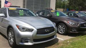 Off-lease Used Cars Are Flooding Market, Pushing Prices Down | Fox News Secdgeneration C10 Truck Values Are On The Rise Drive 2019 Ram 1500 Pickup Pricing From Tradesman To Limited Eres How Used Truck Values Nada Place Going Used Tips For Buying A Preowned Camper Omurtlak94 Used Truck Prices Nada Cars Hoover Al Trucks Oskar Motors Commercial Values Youtube Car Guide Announces Mroneylabelscom Integration Hino 268 For Sale Cmialucktradercom Car Tradein Just Keeps Falling Business Insider Nada Com Beautiful Classic And Motorcycle 3500 Reviews Price Photos Specs Driver