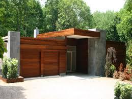 100 Cheap Modern House Simple Affordable Plans Plan Plans