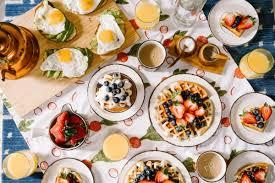 19 frühstücks cafés in bochum für den guten start