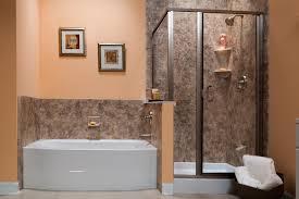 bathroom style options bay area bathroom remodel usa bath