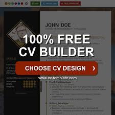 Resume Maker Mod Apk 48 Word Download Kostenlos Beste Ideen Fortsetzen