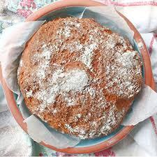 abnehmen mit brot und kuchen teil 1 die wölkchenbäckerei