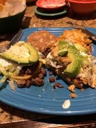 El Patio Dyersburg Tn Lunch Menu by El Patio Mexican Restaurant 1130 Us Hwy 51 N Dyersburg Tn Foods