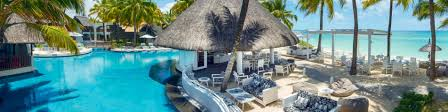 100 Constance Belle Mare Plage Resort Mauritius Linara Travel