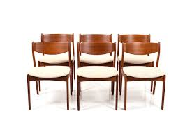 6 Vintage Scandinavian Dining Chairs In Teak By Erik Buch Danish Teak Extension Ding Table Style Kitchen Appliances Tips And Review Noden Scdinavian Vintage Fniture Chairs At 1stdibs Modern Teak Ding Chairs Chair Restoration 1960s Set Of 6 La102248 Vintage In By Erik Buch 4 For Od Mbler Denmark Midcentury Leather Niels Otto Mller Roped Ladder Back Mid Century