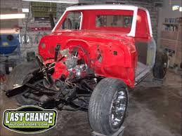Copy Of Chevy Truck C10 Restoration 1967, By Lastchanceautorestore ... Pin By Byron Carson On Cool Classics Pinterest Cars Classic 1967 Chevy Truck Rear View Google Search Eccentric Mike Partykas C10 Slamd Mag Chevytruck Chevrolet Truck 67ctnvr Desert Valley Auto Parts Pickup Hot Rod Network Chevy 383 Stroker Engine Truckin Magazine Fast Lane Gmc Trucks And Carlisle Alltruck Nationals The 1947 Present