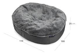 Pet Lounge Dog Bed - Large (In/Outdoor) Queen Chair Corduroy 8 Ft Bean Bag Large 5 Saravihacom Bed For Dogs Korrectkritterscom Icon Kenai Faux Fur Arctic Wolf Grey 85cm X 50cm Luxurious Furry Living Room Bags For Adults Leather Bean Bag Chair Xl No Beans Inc In Me10 Swale The Big Giant Huge Extra Paw Dog Beds Ultimatesack Brilliant About Vinyl Chairs Home Design Inspiration And What Is The Best Sofa Fabric If You Have Pets Forever Pet