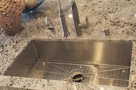 33x22 stainless steel kitchen sink undermount stainless steel kitchen sinks undermount kitchen sinks apron sinks