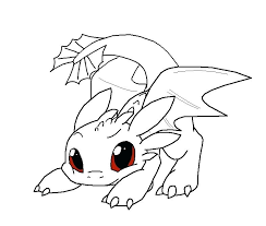 Chinese Dragon Face Coloring Pages To Print Cool Baby Great