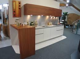 vente cuisine exposition maclemain ventes de cuisines d exposition
