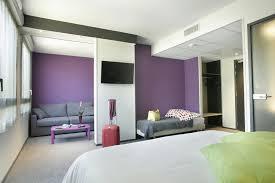 hotel et dans la chambre réservez votre chambre familiale à l inter hôtel arion à limoges