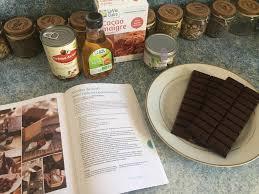 cuisine truffes de noël pour cadeaux gourmands fait maison