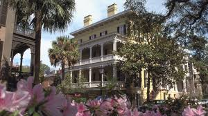 Dresser Palmer House Ghost by Top 10 Hotels In Savannah Ga 89 Hotel Deals On Expedia