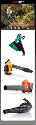 25+ Unique Leaf Blower Ideas On Pinterest | Yard Tool Storage ... Worx 125 Mph 465 Cfm 56volt Max Lithiumion Cordless Turbine Leaf Ryobi Zrry40411 Jet Fan Blower Reviews Lawn Care Pal 5 Best Electric For The Easiest Leave Cleaning Pool Admin Author At Gardenlife Pro 10 Blowers For 2017 Top Gas And In Amazoncom Dewalt Dcbl790m1 40v Max 40 Ah Lithium Ion Xr Vacuum Partner Corded 7 Your Guide To The Absolute Gaspowered Family
