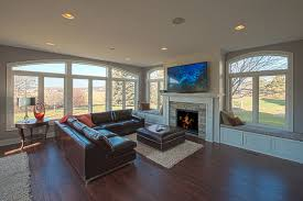Family Room Addition Ideas by Living Room Additions Family Room Addition With Lake Viewdesign
