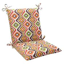 Outdoor Accent Pillows Charming Geometric Bohemian For Comfort Furniture Pillow Design
