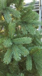 Christmas Trees Types Uk by Artificial Christmas Trees Embleys Nurseries Traditional Garden