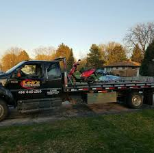 Lous Towing And Service - Home | Facebook Update Stolen Tow Truck Driver Arrested After Allegedly Fleeing Milwaukeerepairs Valet Site Allied Towing Services Inc 5241 E Mcnichols Rd Htramck Mi 48212 Ford Wrecker Tow Truck Jerr Dan Roll Back Wwwtravisbarlowcom Drivers Organize Tribute For 6yearold Drowning Victim Home General Llc Roadside Assistance Milwaukee Ns Facebook Chevy Gmc Alinum Rim Set 195 X 675 8 Lug Virgofleet Texas Recovery 864 Old Palestine Fairfield Tx 75840 Stay Busy During Snow Storm Youtube