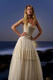 Shabby Chic Wedding Dresses Vintageshab Dress Weddingbee