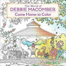 My New Coloring Book Will Be On Sale April 26