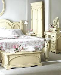Mesmerizing Chic Room Decor Living Special Shabby Trendy