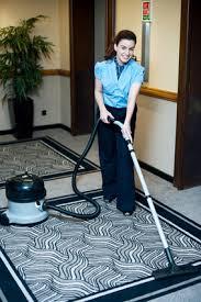 mauvaise odeur chambre eliminer les mauvaises odeurs dans une chambre hygiène de l air