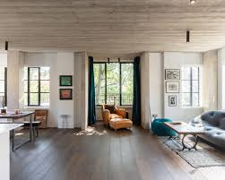 100 What Is A Loft Style Apartment View Of One Of The Generously Proportioned Partments T