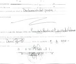 Translation Of Birth Certificate Template This Is A Legalized English To French
