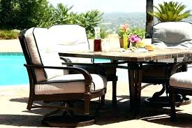 Outdoor Furniture Charlotte Nc Collection In Patio House Decor Inspiration Craigslist