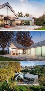 100 Four Houses House Of By PROD Penafiel Portugal Architecture 3