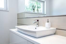 badezimmer planen und gestalten unser großer ratgeber