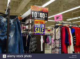 Aeropostale Kupongkod I Butik The Division Promo Code Aeropostale Coupon Codes 1018 In Store Coupons 2016 Database 2017 Code How To Use Promo And For Aeropostalecom Gift Card Discount Replacement Code Revolve Clothing Coupon New Customer Idee Regalo Pasta Di Mais Coupons Usa The Learning Experience Nyc 10 Off Home Facebook Aropostale Final Hours 20 Off Free Shipping On 50 Or More Gh Bass In Store August 2018 Printable Aeropostale
