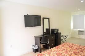 Carls Patio Furniture South Florida by Carl U0027s El Padre Motel Miami Fl Booking Com