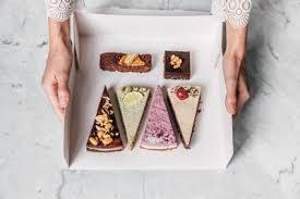 ausgehen einkehren so viel liebe für vegane kuchen 20