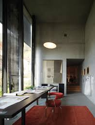 Realspace Eaton Mid Back Chair Tan by 18 Home Offices For Workaholic Design Lovers Peter Zumthor