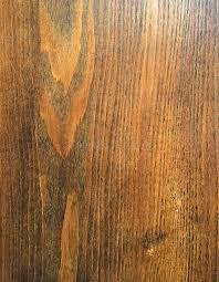 Download Oak Wood Grain Background Stock Image Of Hardwood