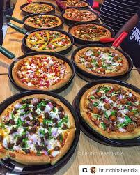 Pizza Hut, Rohini Sector 11, Delhi - Pizza Hut Delivery - Justdial Print Hut Coupons Pizza Collection Deals 2018 Coupons Dm Ausdrucken Coupon Code Denver Tj Maxx 199 Huts Supreme Triple Treat Box For Php699 Proud Kuripot Hut Buffet No Expiration Try Soon In 2019 22 Feb 2014 Buy 1 Get Free Delivery Restaurant Promo Codes Nutrish Dog Food Take Out Stephan Gagne Deals And Offers Pakistan Webpk Chucky Cheese Factoria
