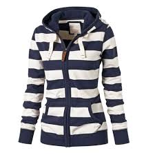 ladies long sweater coats promotion shop for promotional ladies