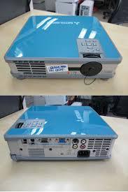 1 mitsubishi projector l pps gf40 mitsubishi xl8u