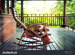 Wooden Rocking Chair On Front Porch Stock Photo (Edit Now ... Best Rocking Chair In 20 Technobuffalo Row Chairs On Porch Stock Photo Edit Now 174203414 Swivel Glider Rocker Outdoor Patio Fniture Traditional Green Design For Your Vintage Metal Titan Al Aire Libre De Metal Banco Silla Mecedora Porche Two Toddler Recommend Titan Antique White Choice Products Indoor Wooden On License Download Or Print For Mainstays Jefferson Wrought Iron Walmartcom