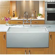kitchen awesome kohler bathroom sinks stainless steel kitchen