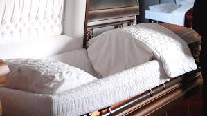 Cost of a funeral on the rise but directors advise planning ahead