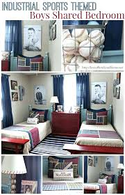 fabulous teen boys bedroom curtains muarju