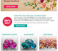 Fusion Beads Coupons / Proflowers Free Shipping Coupon Code Verified 20 Off Byta Coupon Codes Promo Holiday Fire Mountain Gems Code Fniture Home Free Shipping Special Sales Mountain Gem And Beads Online Store Deals Gems Employment Bath Body Works Coupon Codes Some Of The Best Rources For Purchasing Beads Smokey Bones Gift Card Bob Evans Military Discount Competitors Revenue Firountaingemscom Code Coupon Faq Which Bead Subscription Is Best Monthly Box Right Me Slideshow San Francisco Aaa Senior Hotel Discounts Specials