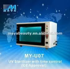 Uv Sterilizer Cabinet Singapore by Uv Sterilizer Uv Sterilizer Suppliers And Manufacturers At