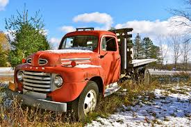 48 Or '49 Ford F5.   Tom The Backroads Traveller A Poor Boys 49 F1 Ford Truck Enthusiasts Forums 1949 Ford Pickup Youtube Dons Old Page 1948 F5 Pickup Green Front Angle F2 F48 Monterey 2015 2009 Ppg Nationals F1 Shop Safe This Car And Any Rat Rod Find Of The Week F68 Stepside Autotraderca Newbie With Coe Hot Rod Truck 4x4 F150 Mountain Bedside Vinyl Decal Ford Truck 082017 Roe For Sale Panel