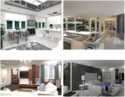 100 Home Design Websites Koln Sites Interior Ausbildung Defined Diy Bedroom Trends