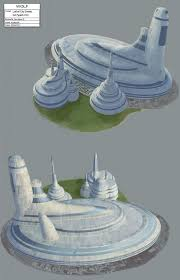 siege andre image the siege of lothal concept 05 jpeg disney wiki