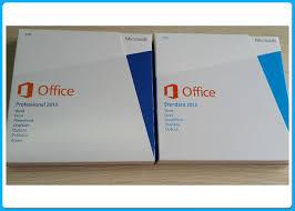 Microsoft fice Pro 2013 plus key  activation Microsoft
